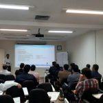 Darou Pakhsh training course (2)