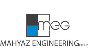 Mahyaz Engineering Co.